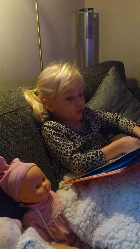 när jag fyllde 4 år Meja fyller 4 år idag! | LindeNytt.  Senaste nytt från Lindesberg när jag fyllde 4 år