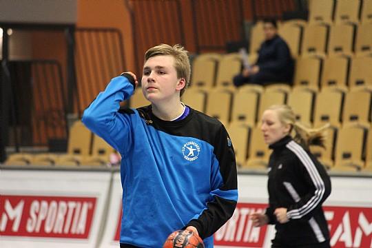 Albin Järlstam
