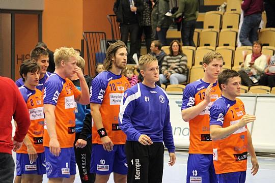 FOTO: Björn Sundström
