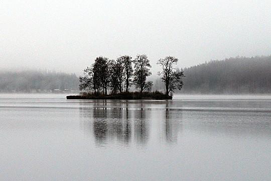 Arkivfoto: Fredrik Norman