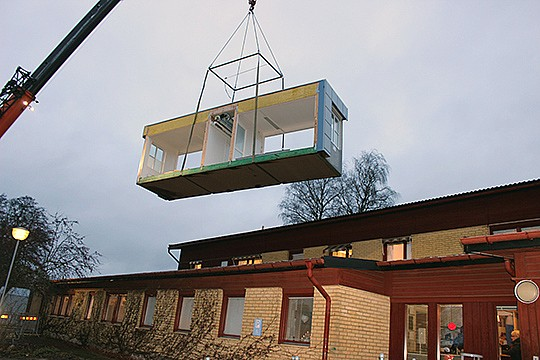 vårdcentralen lindesberg
