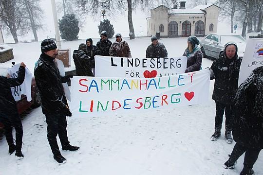 Foto: Ida Lindkvist