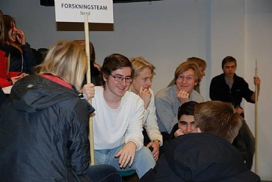 Foto: Sara Karlsson, Skogsindustrierna