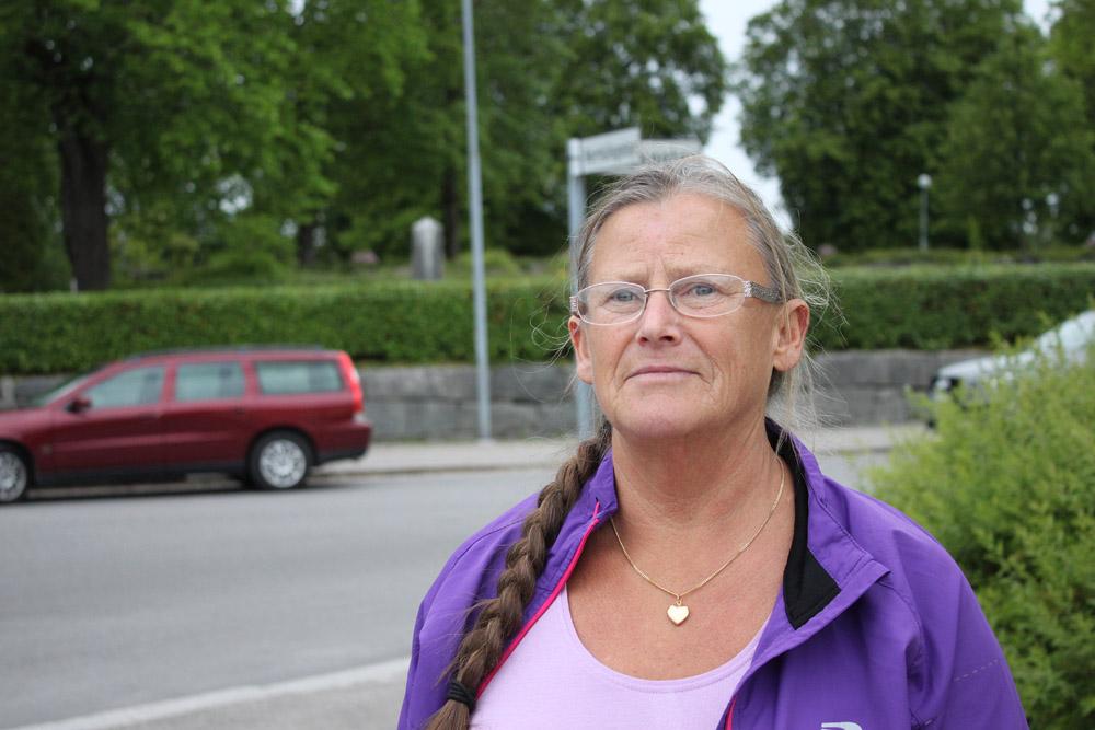 webbkamera datum dansa nära Örebro