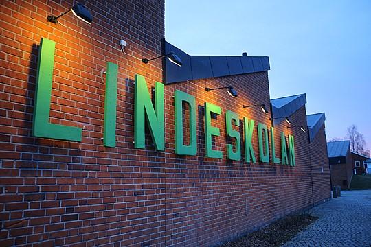 På tisdagen blev det klart med en ny gymnasiechef i Lindesberg. Foto: Fredrik Norman