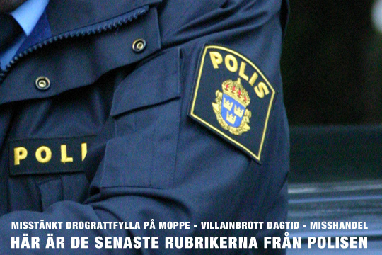 polis_rubriker540