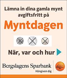 Myntdagen_liten