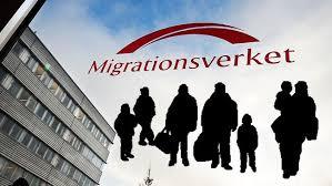 flyktingbild