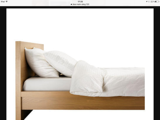 Sängstomme Till 120 Säng + Tillhörande Sängbord Lindenytt Com Senaste Nytt Från Lindesberg