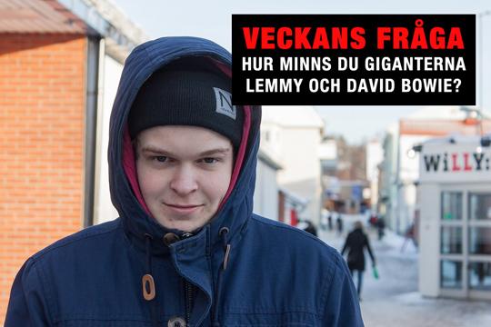 Foto: Sami Rahkonen