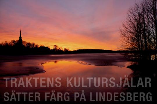 Foto: Fredrik Norman
