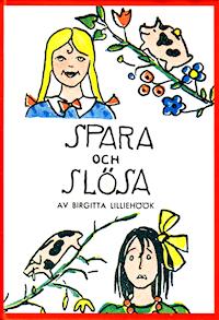 Spara_och_Slösa_(seriealbum)