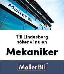 Platsannons_Lindesberg_215x250_160428