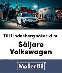 Platsannons_Lindesberg_215x250_160530