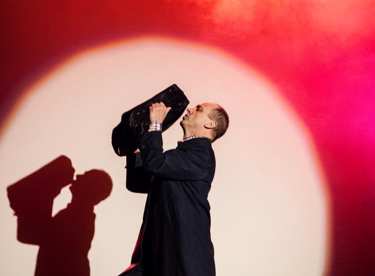 Pressfoto: Petra Hellberg