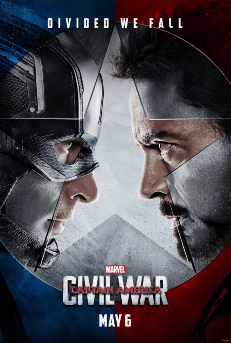 medium_0271c2999033fdb96f8a8080ed0d3f0b-captain_america_civil_war_ver2