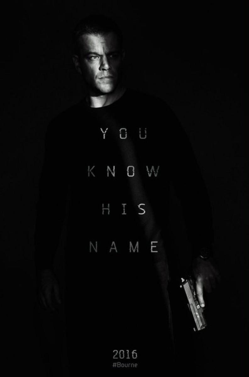 large_de605276582ce382fe9ffa3a1a97029d-Jason-Bourne-poster