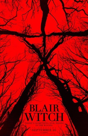 small_165ebf73c6486c3555d1915443b5fbcd-blair-witch-the-woods-poster-389x600-1