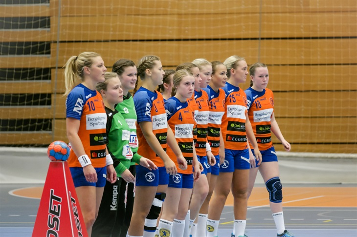 FOTO: Fredrik Stenfelt / LIF Lindesberg