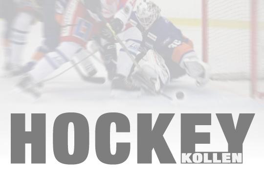 hockeykollen540