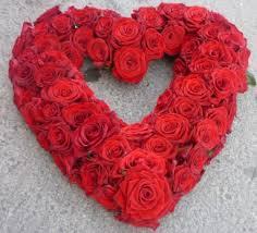 58c4efb81f805-hjärta av rosor