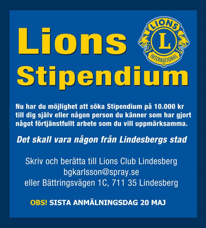 lionsannons