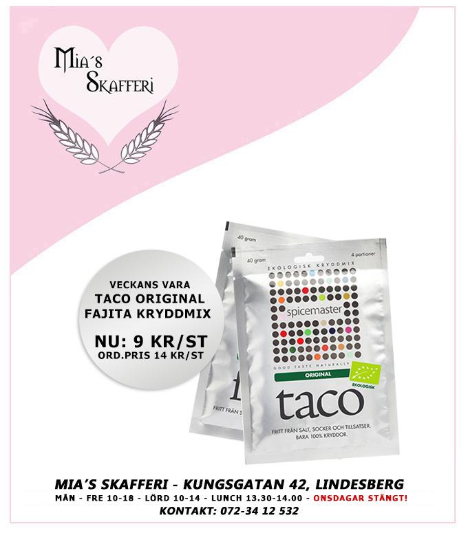 miasskafferi_taco