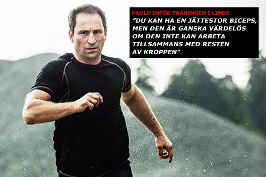 Bild: talarforum.se