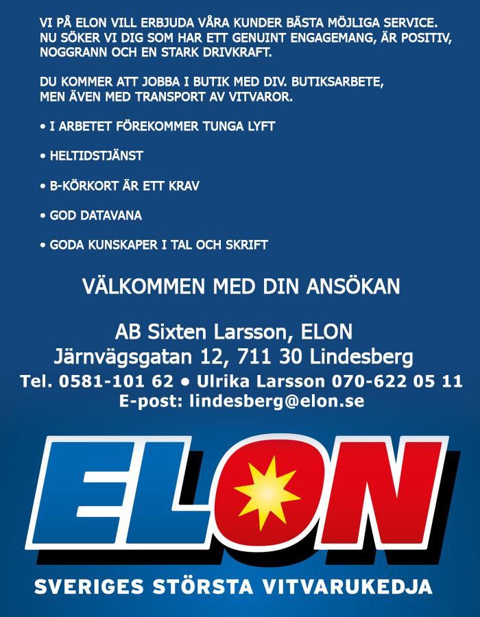 elon_annonssida2