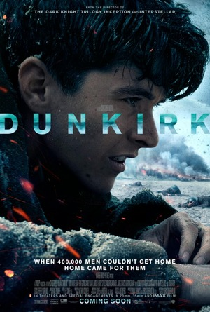small_dc98368477d4491372b2bc0a8e394252-dunkirk_ver2