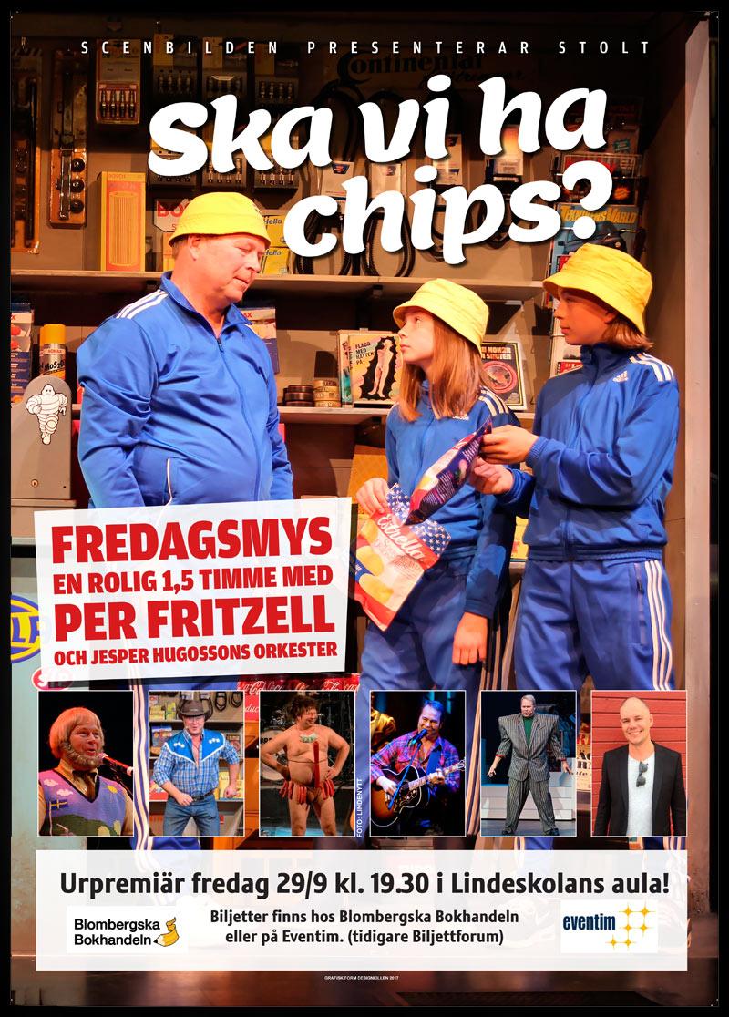 Ska-vi-ha-chips_-Affisch