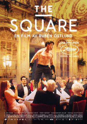 small_0e8928d676eb2124ce058da1ad3a60ad-the-square-poster