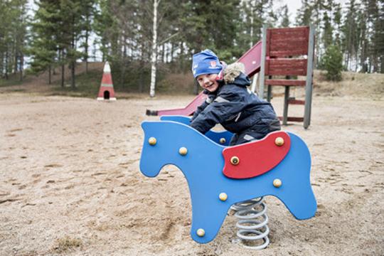 Margareta frn Ramsberg i Bonde sker fru | omr-scanner.net